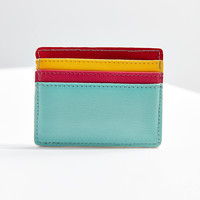 Lola Card Case | Urban Outfitters