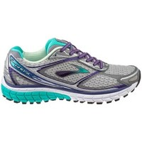 Academy - Brooks Women's Ghost 7 Running Shoes