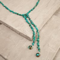 Only Yours Necklace