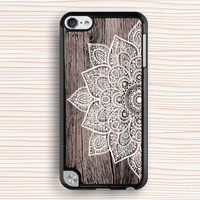 wood flower printing ipod touch 5 case,fashion design ipod 4 case,most fashion ipod 5 case,personalized ipod touch 5 case,popular design ipod touch 5 cover,flower toten ipod touch 4,gift ipod touch 4