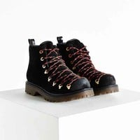 Circus By Sam Edelman Kane Hiker Boot