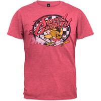 Looney Tunes - Speed Demon T-Shirt