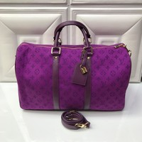 Louis Vuitton Bag #2731