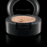 Extra Dimension Eye Shadow   M·A·C Cosmetics   Official Site
