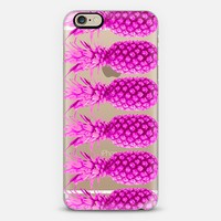 Summer Vibes iPhone 6 case by Sarah Marie | Casetify