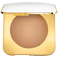 Sephora: TOM FORD : The Ultimate Bronzer : bronzer-makeup