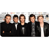 iPhone Case for  5,5s,6, 6 Plus, Samsung Galaxy S5 Window NT 4.0 1 Direction 1D