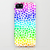 Furified II iPhone & iPod Case by Rain Carnival