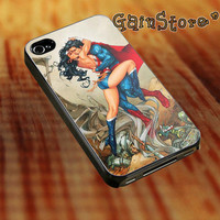 samsung galaxy s3 i9300,samsung galaxy s4 i9500,iphone 4/4s,iphone 5/5s/5c,case,phone,personalized iphone,cellphone-2908-6A