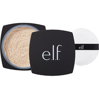 e.l.f. Cosmetics Online Only High Definition Powder