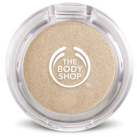 Colour Crush™ Eye Shadow | The Body Shop ®