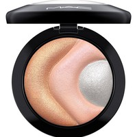M·A·C 'Future M·A·C - Mineralize' Skinfinish (Limited Edition)   Nordstrom