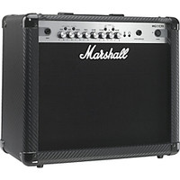 Marshall MG Series MG30CFX 30W 1x10 Guitar Combo Amp | GuitarCenter