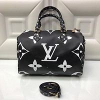 Louis Vuitton Bag #2902
