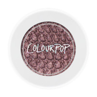 Cricket – ColourPop