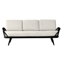 L.Ercolani Originals Studio Couch