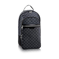 Products by Louis Vuitton: Michael