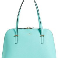 kate spade new york 'cedar street - maise' shoulder bag