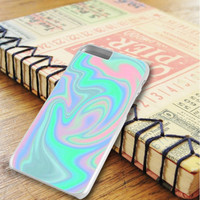 Hologram Holographic Style iPhone 6 Plus | iPhone 6S Plus Case