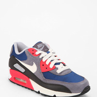 Urban Outfitters - Nike Air Max '90 Sneaker