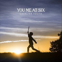 You Me At Six - Cavalier Youth