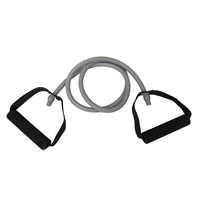 ActionLine KY-63006A Heavy Resistance Exercise Band