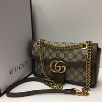 Gucci Bag #4427