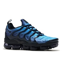 NIKE AIR VAPORMAX PLUS \