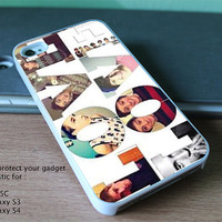 All about Our Second life for iPhone 4, 4S, 5, 5S, 5C and Samsung Galaxy S3 & S4, ipod 4and ipod 5