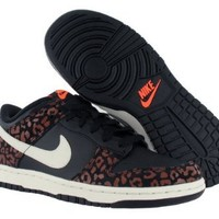Nike Dunk Low Skinny for Women Style# 532362-011: Shoes