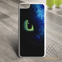 How to Train your dragon 2 toothless_Movie Custom case for iPhone, iPod and iPad
