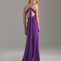 2012 Spring Sexy One Shoulder Brush Beading Prom Dresses Style 6424-9,Vintage Prom Dresses