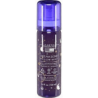 Earth Therapeutics Dream Zone Pillow Mist Ulta.com - Cosmetics, Fragrance, Salon and Beauty Gifts