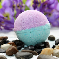 Day Dream Bath Bomb