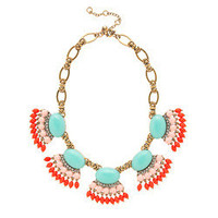 Women's Jewelry - Necklaces, Rings & Earrings, Bracelets, Charms & Fine Jewelry - J.Crew