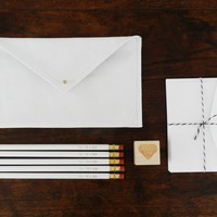 You're a Gem Gift Set | BRIKA - A Well-Crafted Life
