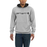 Force Extremes™ Signature Graphic Hooded Sweatshirt