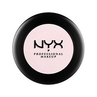 NYX Nude Matte Shadow - Birthday Suit - #NMS01