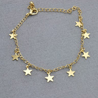Shiny Awesome Hot Sale Chain Korean Bracelet = 4831050948