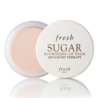Fresh® 'Sugar' Nourishing Lip Balm Advanced Therapy | Nordstrom