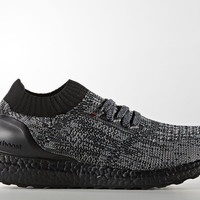"""Adidas Ultra Boost Uncaged Colored Boost """"Black"""""""