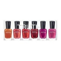 Zoya Truth Collection