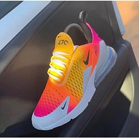 NIKE Air Max 270 Casual shoes-1