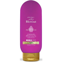 Protecting + Silky Blowout Thermal Primer Cream