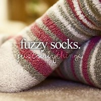 Google Image Result for http://wimsis.blogg.se/images/2012/just-girly-things-24_195705403.jpg