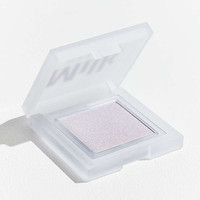 Milk Makeup Holographic Highlighting Powder | Urban Outfitters