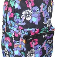 Lilo and Stitch Tropical Backpack