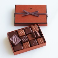 La Maison du Chocolat Assorted Chocolates