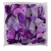 Celebrate It™ Occasions™ Decorative Rose Petals