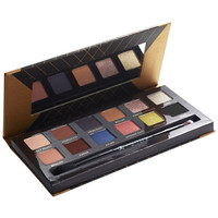 Free Shipping Anastasia Beverly Hills Shadow Couture Eye Shadow Kit Ultimate Makeup Artist's Palette